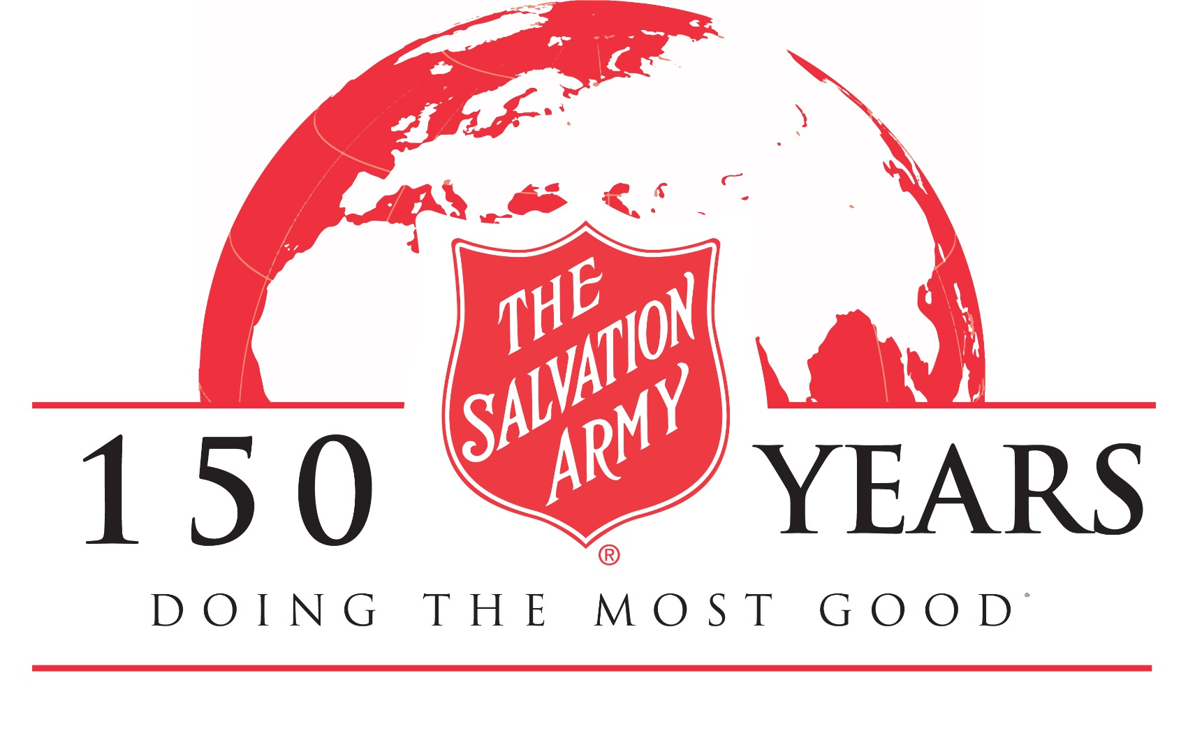 The Salvation Army of Baton Rouge, LA The Salvation Army ...