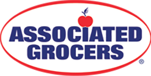 Assoc-Grocers
