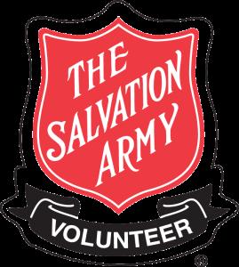 salvation army birmingham al volunteer