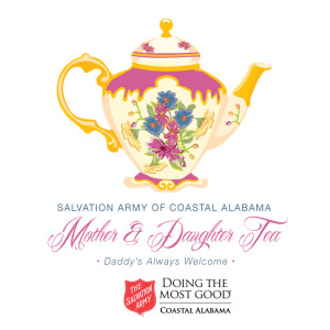 Mother Daughter Tea 2016 logo