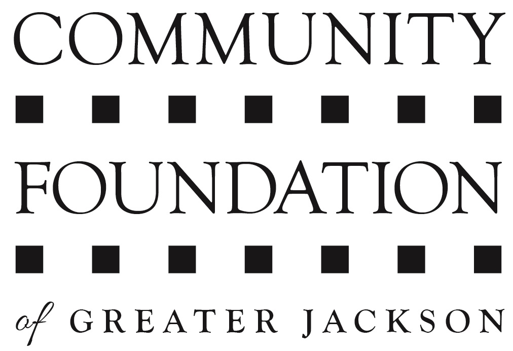 Community-Foundation-of-Greater-Jackson-Logo