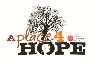 AP4H-Logo