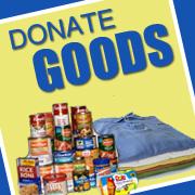 DonateGoods