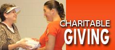 Giving_Charitable