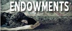 Giving_endowments