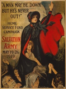 Salvation_Army_World_War_I_poster_02
