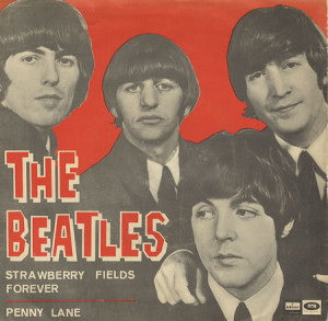 The-Beatles-Strawberry-Fields-409322