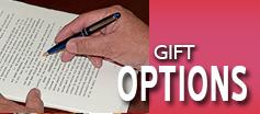 planning_gift options