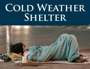 Mission-Cold-Weather-Shelter-Slide-2012-Small-300x231