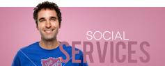 b_social_services2