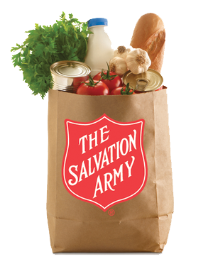 Jackson County Social Services The Salvation Army Mississippi Gulf