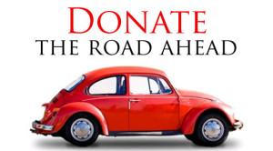 car-donate