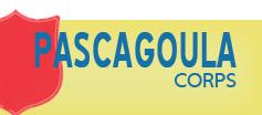 PASCAGOULA CORPSWEB