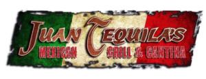 Juan Tequila's