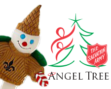 mr bingle angel tree nola christmas assistance