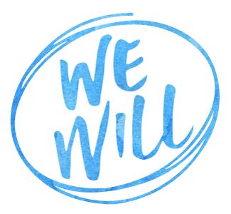 we-will-logo