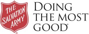 Salvation Army ALM Advisory Boards