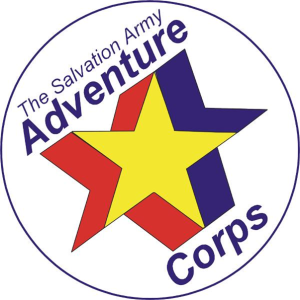 adventurecorps