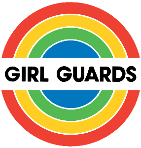 girl_guardLOGO