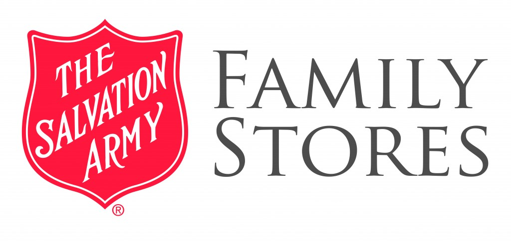 Family_Stores
