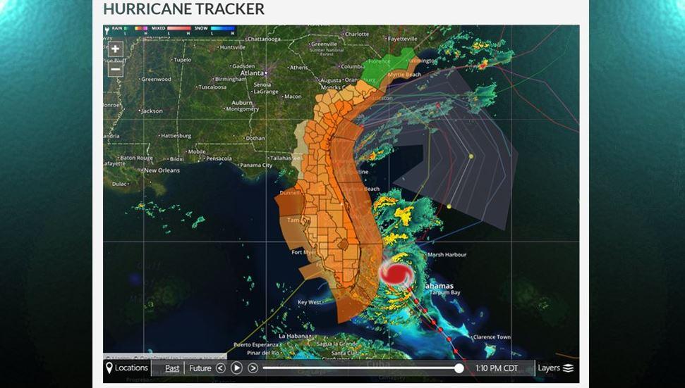 hurricane-matthew-2
