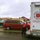 The Salvation Army responds to Easter tornado outbreak